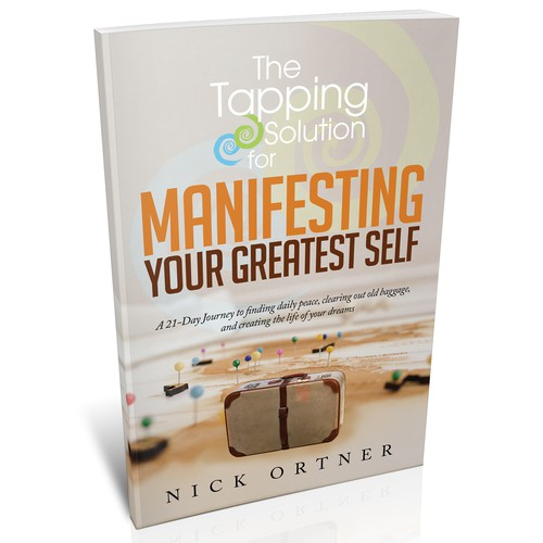 MANIFESTING YOUR GREATEST SELF