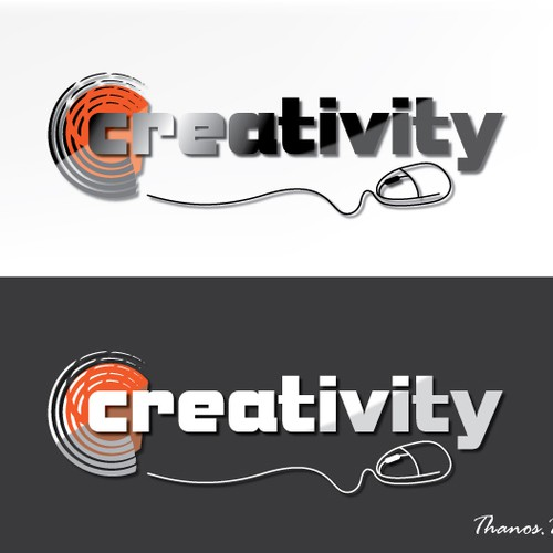 Designer Wanted: Professional Logo Needed for Website Developer