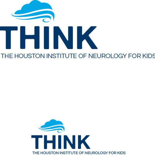 THINK - The Houston Institute of Neurology for Kids