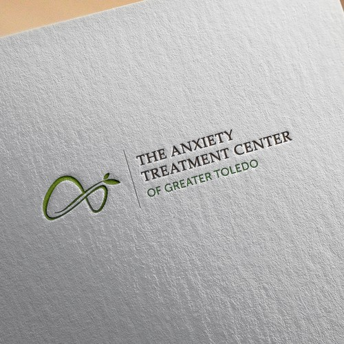 The Anxiety Treatment Center