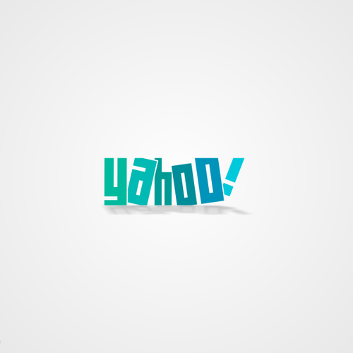 99designs Community Contest: Redesign the logo for Yahoo!