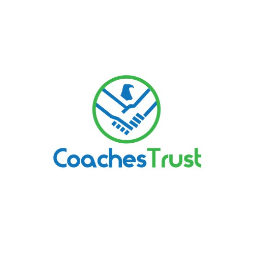 logo design for coaching team