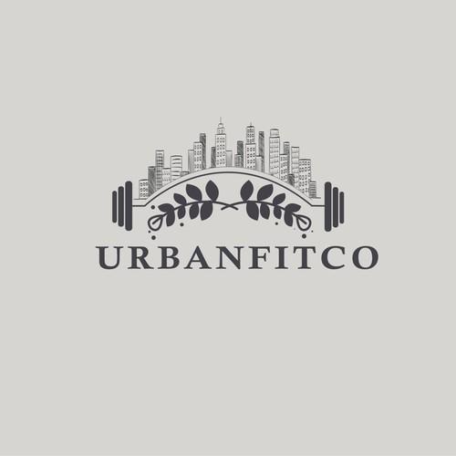 urbanfitco,fitness
