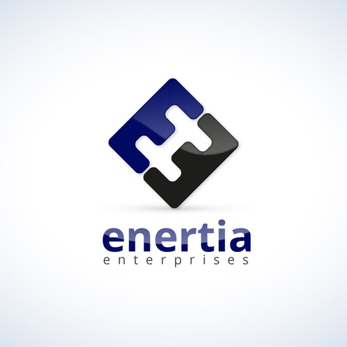 enertia enterprices
