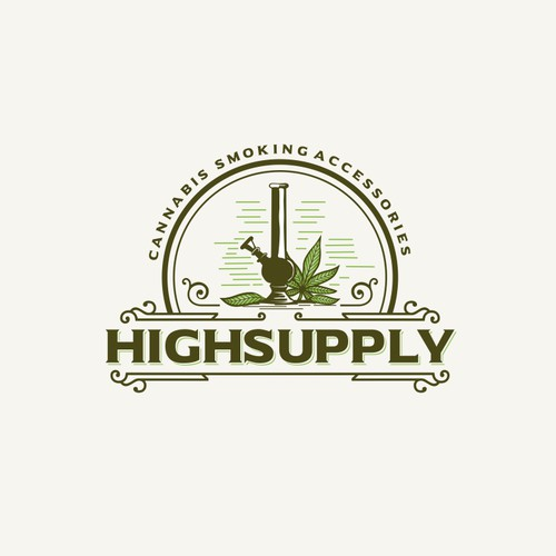 High Supply