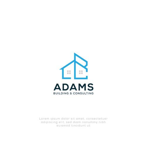 Adams Building & Consulting
