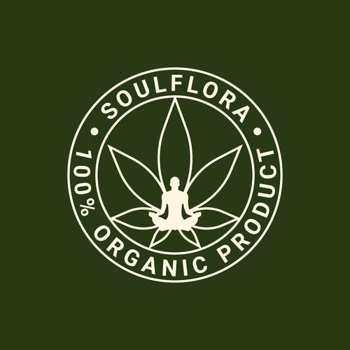 Soulflora