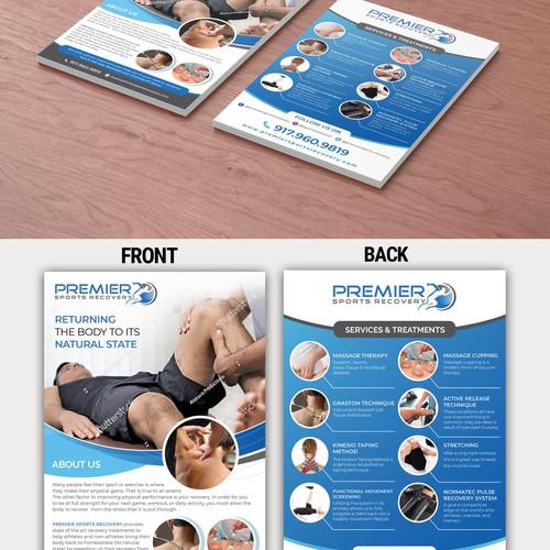 Premier_Sports Treatment