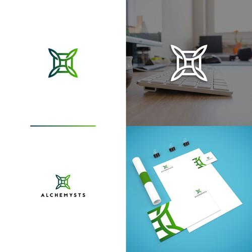 Alchemysts Inc.