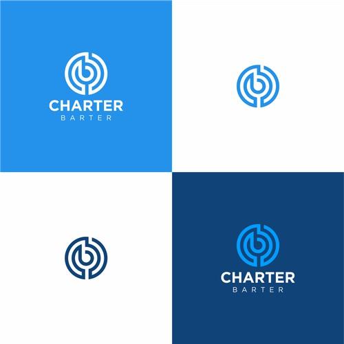 Charter Barter Logo