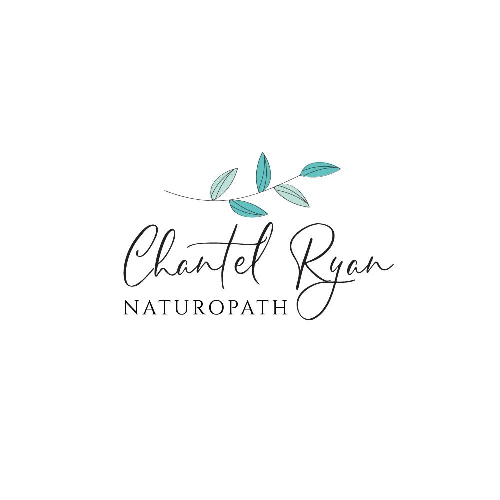 Naturopath blog/website