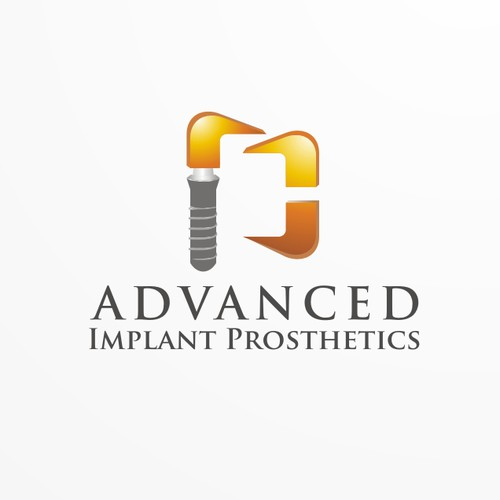 Help us create a unique business logo for the dental industry.