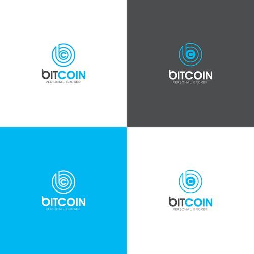 B+C Logo