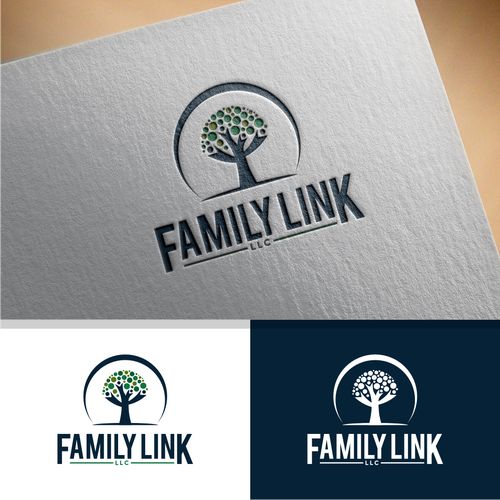 Family Link contest