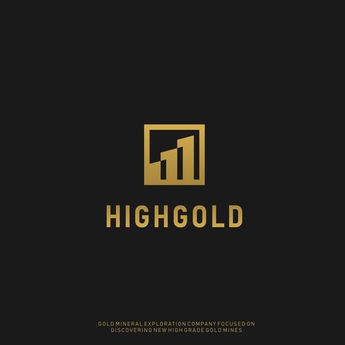 HIGHGOLD