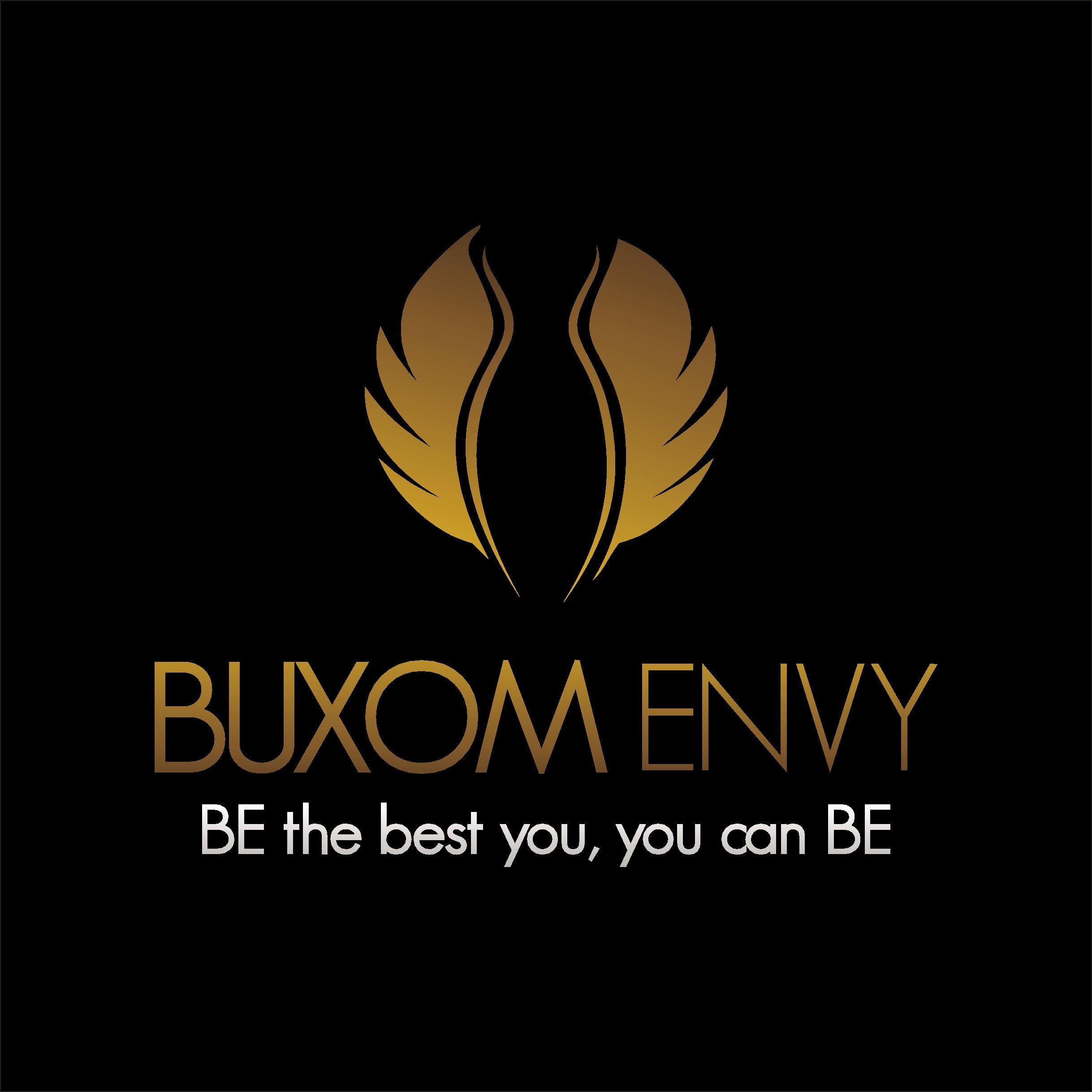 Buxom Envy