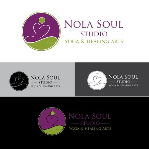 Nola Soul studio