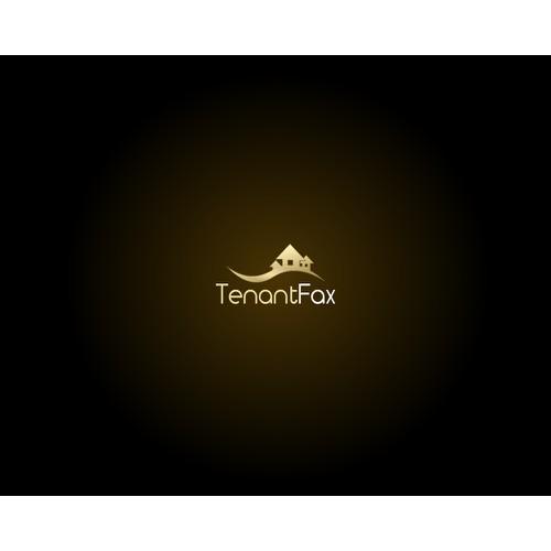 Logo for Tenant Fax
