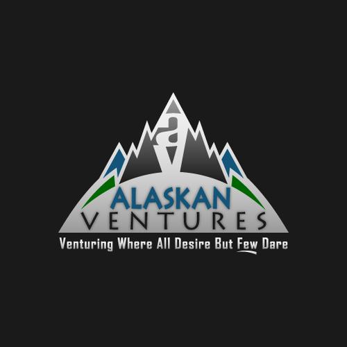 ALASKAN ADVENTURE COMPANY needs your help