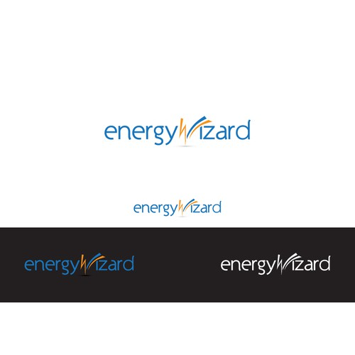 Energy Comparison Site Wants Logo That Makes Competition Cry