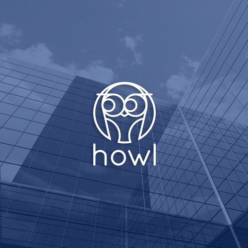 Design an Owl for HOWL!