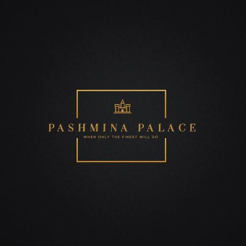 PASHMINA PALACE
