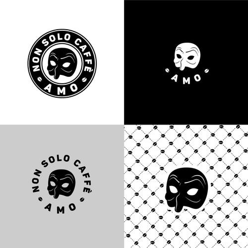 Logo y branding