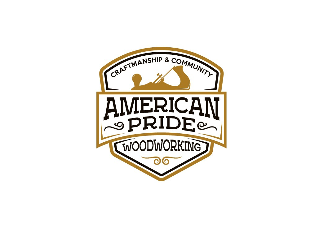 American Pride Woodworking - Craftsmanship & Community