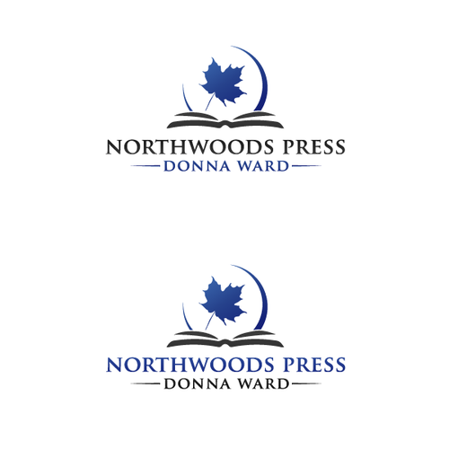 Logo for Nortwoods Press