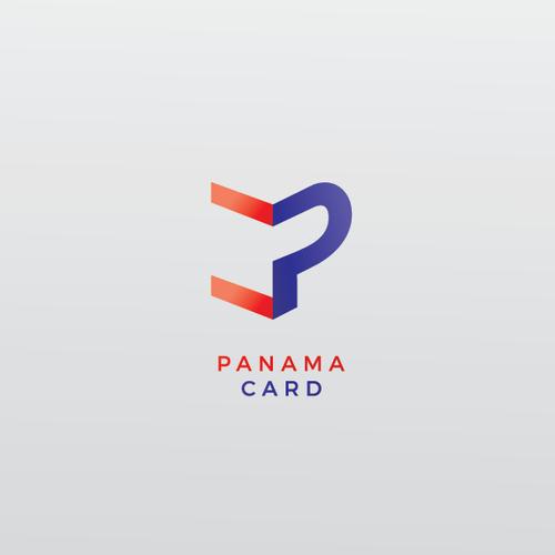 Panama Card