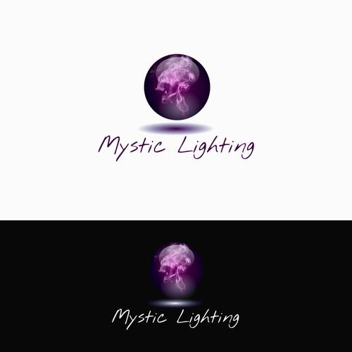 Winning design for lighting spheres producer