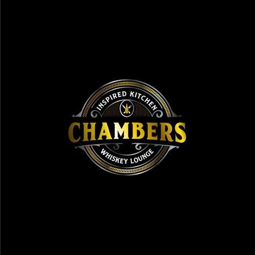 CHAMBER Whiskey Lounge