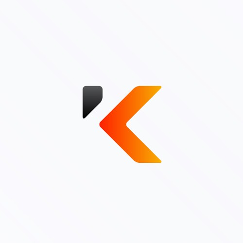 Key Data Logo