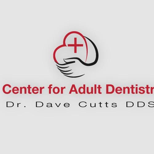 Center for Adult Detisty