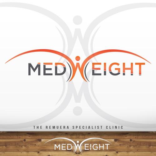 Medweight