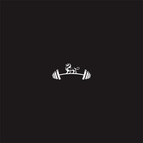 CrossFit Mars