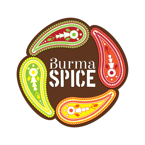 Burma Spice, gourmet exotic spices mail order