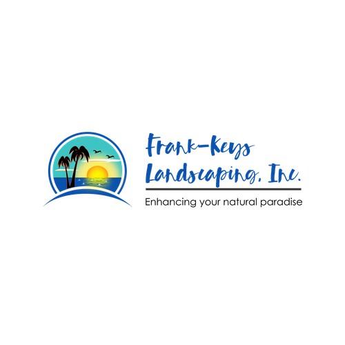 Frank-Keys Landscaping