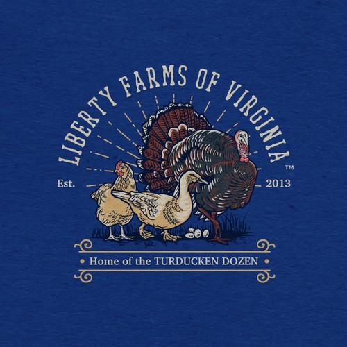 Liberty Farms of Virginia