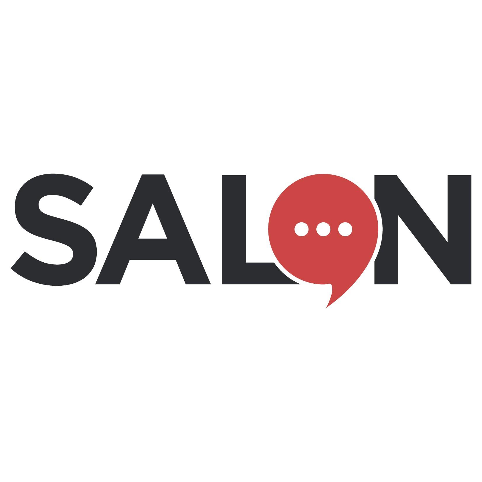 Die Salonkultur der 20er Jahre neu interpretiert