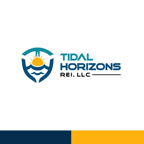 TIDAL HORIZONS REI, LLC