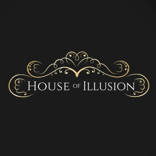 House of Illusions