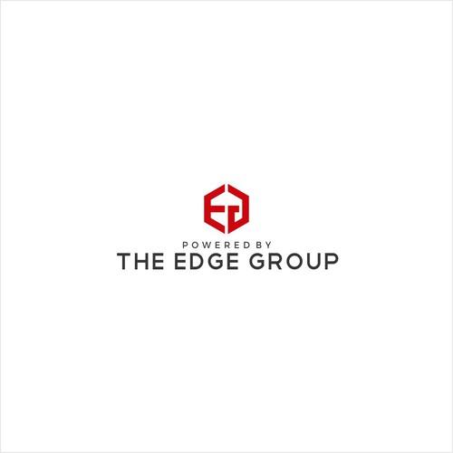 THE EDGE GROUP