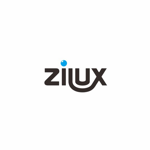 ZILUX