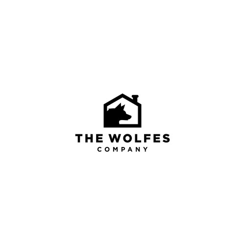 THE WOLFES COMPANY