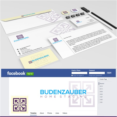 budenzauber home staging