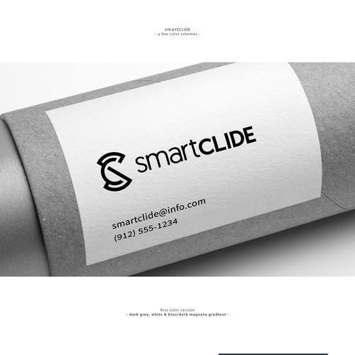 smartclide