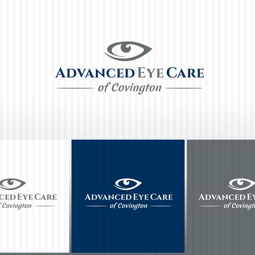 Advanced Eye Care of Covington