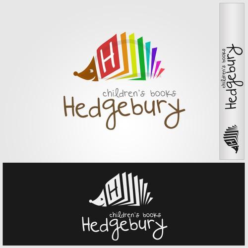 Hedgebury