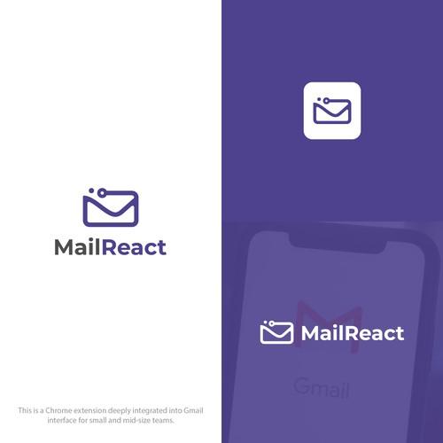 MailReact